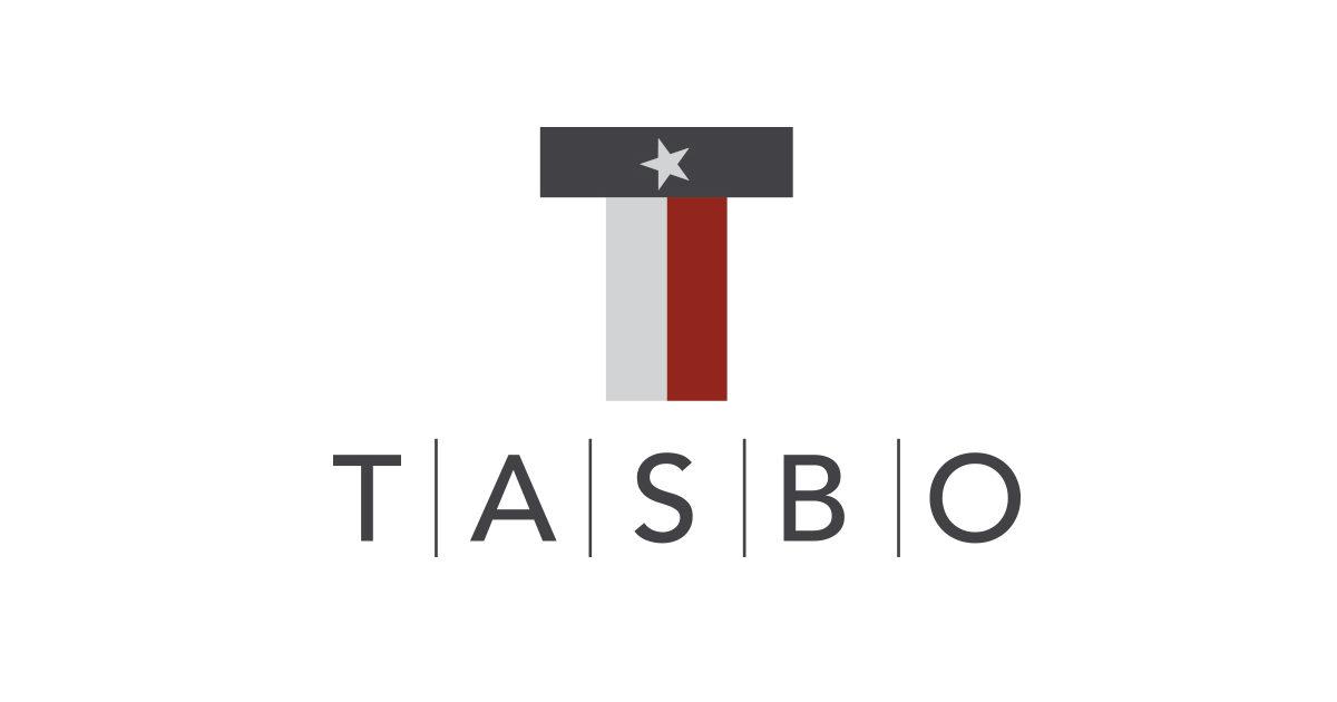 Staff Directory Tasbo
